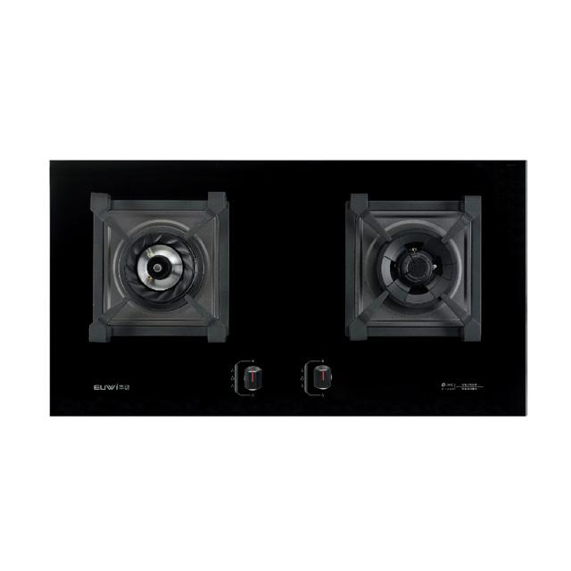 HD-Q803F